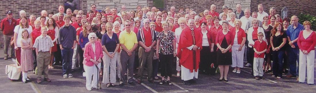 St.-Example-Parish-Parishioners