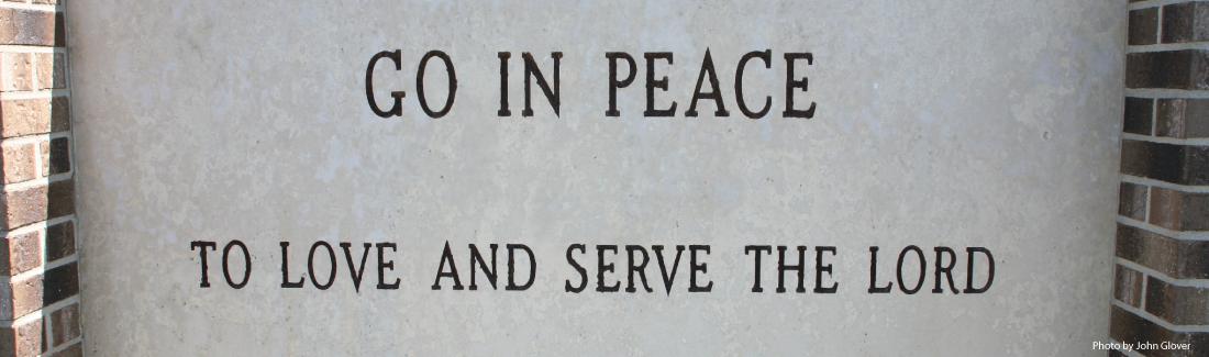 St.-Isidore-Header_Church-Sign