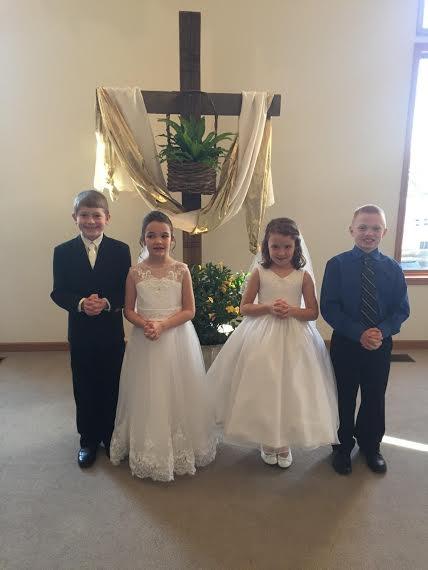 First-Communion-2016